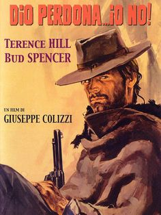 """""""What are the best Spaghetti Western Movies?"""" We looked at 641 of the top Spaghetti Western's, aggregating and ranking them so we could answer that very question!"""