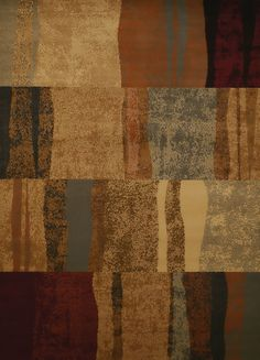 United Weaver Affinity Shadows Area Rug