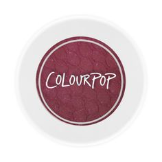 Colourpop The Love Collection (Super Shock Shadow-Keeper) Colourpop Eyeshadow, Colourpop Cosmetics, Makeup Cosmetics, Matte Eyeshadow, Colour Pop Makeup, Color Pop, Jenn Im, Colourpop Super Shock, Neutral Eyes