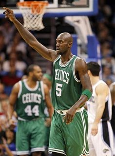 The man. Boston Sports, Larry Bird, Boston Celtics, Patriots, The Man, Yup, Inspirational, Fitness, Excercise