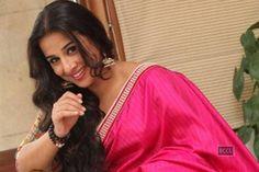 Vidya Balan to play brothel madam in Mahesh Bhatt's next