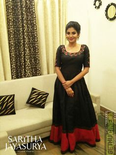 sshivada gethucinema (25) Actress Sshivada latest updated gallery