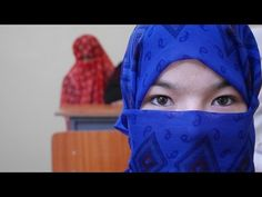 Thirteen years after the fall of the Taliban, women in Afghanistan continue to suffer oppression and abuse. Research by Global Rights estimates that almost n. Cultural Diversity, Oppression, Afghanistan, Role Models, Culture, Country, Artist, Author, Women