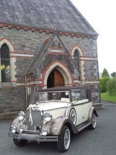 Modern wedding car hire louth for the very best in vintage wedding cars kildare cavan westmeath wedding limousines akp chauffeur drive Wedding Car Hire, Luxury Wedding, Car Station, Dublin Airport, Rolls Royce Cars, Party Bus, Car And Driver, Limo, Sport Cars