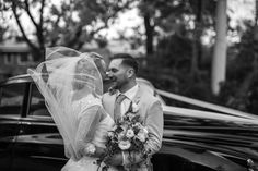A classic & timeless capture of the newlyweds in black & white Wedding Photographer Melbourne, Melbourne Wedding, Studio Portraits, Timeless Classic, Twenty One, Wedding Portraits, Newlyweds, Bride Groom, Wedding Photography