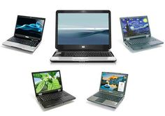 With HD LED Screens as wide as 15 inches and high processor speeds, it is certainly possible to get the   Best laptops under according to one's wish. http://laptopsboard.com/