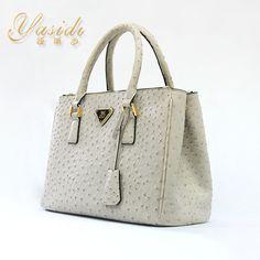 Latest Handbag Styles Promotion-Online Shopping for Promotional ...