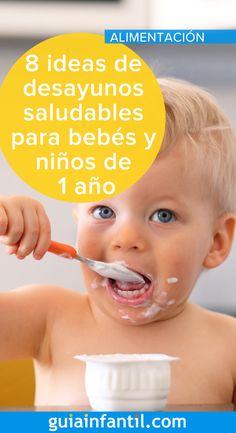 240 Ideas De Babys Comida En 2021 Comida Para Bebés Recetas De Comida Para Bebés Comida Para Bebé