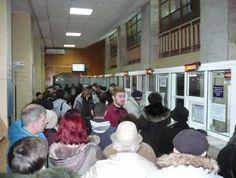 #primaria #galati #impozite #nepasadegalati http://www.nepasadegalati.ro/actualitate/2368-primaria-galati-a-dus-birocratia-pe-cele-mai-inalte-culmi-si-isi-batjocoreste-contribuabilii.html
