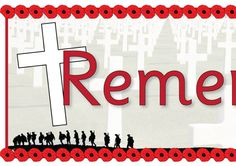 Teacher's Pet - Remembrance Day key words (crosses) - FREE Classroom Display Resource - EYFS, KS1, KS2, wwi, ww1, world, war, one, remembran... Remembrance Day Poppy, Pet Remembrance, Primary Classroom, Classroom Ideas, Learning Activities, Teaching Resources, Rainbow Poppy, Ww1 Art, Remember Day