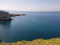 Mediterranean Sea, Beirut, Water, Outdoor, Gripe Water, Outdoors, Outdoor Games, The Great Outdoors