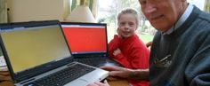 #CoderDojo - Youth Coding Clubs Movement