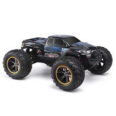 Best RC Rock Crawler Top 5 Picks and Buying Guide. To get more information visit http://fareasthobby.com/