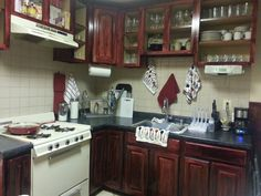 My lab where it goes downnnnn #chefjanetcook