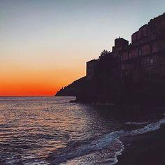 Amalfi  #amalficoast #costieraamalfitana #italy #Campania #salerno #coast #amalfi #positano #ravello #sea  #southitaly by @dannylnz #photography #photographer #sea #pictureoftheday #picoftheday