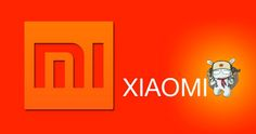 How low can smartphones go? Xiaomi said to be looking to bring $50 smartphone to the market