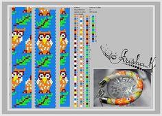 62073feb1e76677d78f4b14589164fab.jpg 500×361 pixels