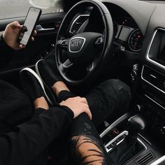 Relationship goals future couple pictures, couple in car y luxury couple. Couple Luxe, Couple In Car, Luxury Couple, Arab Couple, Rich Couple, Travel Couple, Relationship Goals Pictures, Couple Relationship, Cute Relationships