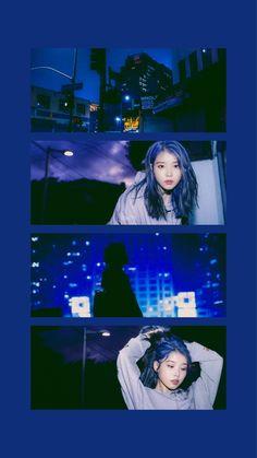 Korea Wallpaper, K Wallpaper, Tumblr Wallpaper, Wallpaper Backgrounds, Cute Korean Girl, Korean Girl Groups, Aesthetic Pastel Wallpaper, Aesthetic Wallpapers, Tumblr Korea