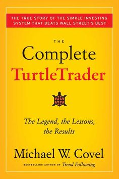 A list of helpful old and new # E-books which will help you to understand the concept of #forex #trading and its key factors, #trading techniques and some strategies. So you can build a moderate effective and efficient #Forex trading #strategy of your own More on trading on interessante-dinge.de