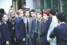 Nct Kun, Nct Taeil, Nct Johnny, Nct Doyoung, Rich Kids, Popular Music, My Favorite Music, Electronic Music, Winwin
