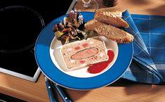 Foie Gras, French Toast, Breakfast, Food, Morning Coffee, Essen, Meals, Yemek, Eten