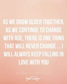 70 Best Anniversary Quotes To Share With Your Loved Ones