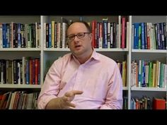 The future of Social Media in Recruitment is the intersection of employer brand, social media and mobile says Steve Ehrlich, Global VP, Client Development at AIA Worldwide #video