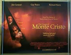 Image Detail for - Count Of Monte Cristo (The) - Original Cinema Quad Film Poster From . Quad, Comic Book Characters, Comic Books, Guy Pearce, Adventure Movies, Original Movie Posters, Great Movies, Talk To Me, Favorite Tv Shows