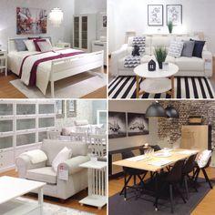 Upeista Asko-myymälöistä löytyy kalusteita moneen lähtöön ja kodin jokaiseen huoneeseen! #sisustusidea #sisustaminen #sisustusinspiraatio #askohuonekalut #sisustusidea #sisustusideat #sisustus #askohuonekalut #sisustusidea #sisustusideat #sisustus #style #decoration #homedecor #ideoita #hämeenlinna #vaihtoehtojaon #koti