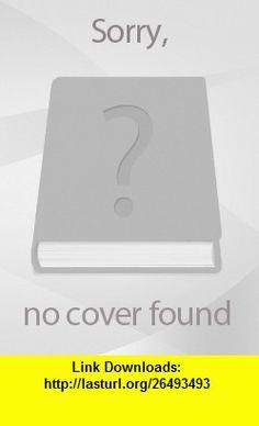McSa/MCSE Examen 70-290 Windows Server 2003 Environment (Spanish Edition) (9788448140472) Dan Holme , ISBN-10: 8448140478  , ISBN-13: 978-8448140472 ,  , tutorials , pdf , ebook , torrent , downloads , rapidshare , filesonic , hotfile , megaupload , fileserve