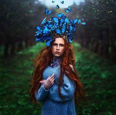 butterfliesmazing-photography-margarita-karaleva-3