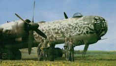 Heinkel He 177