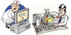 sửa chữa máy tính laptop tại nhà hải phòng2
