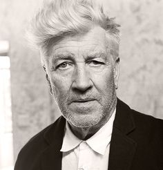 The highly anticipated David Lynch: between Two Worlds exhibition opens this weekend at GOMA, with David Lynch himself in Brisbane for the occasion. David Lynch, Gallery Of Modern Art, Art Gallery, Brisbane Events, Between Two Worlds, Opening Weekend, Stana Katic, Lee Jeffries, Illustration Art