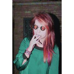 grunge   Tumblr ❤ liked on Polyvore