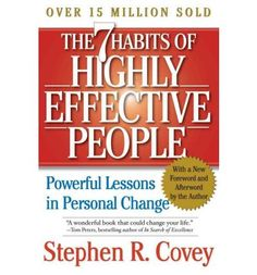 Gives some good foundations for personal development