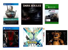 Amazon Coupons 10% Off Entire Order, Amazon online store is a big hub for digital video games as we know that digital video games are really trending and mostly children and kids love Digital Video Games which they download fast without wasting any time. Download favorite digital games with no time for free and easy prices with Amazon Coupons 10% Off Entire Order online codes.