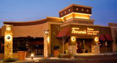 Great Vegas Italian Food - Ferraro's Italian Restaurant Las Vegas