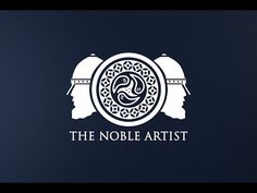 The Noble Artist Showreel
