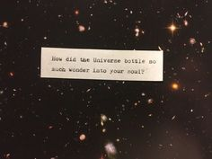 Cosmic Chinese fortune cookie quote starchild indigo metaphysical outer space st… Cosmic Chinese fortune cookie quote starchild indigo metaphysical outer space st… – Quotes – Related posts:? Cs Lewis, Pretty Words, Beautiful Words, Poetry Quotes, Me Quotes, Fortune Cookie Quotes, Indigo, Secrets Of The Universe, Star Children