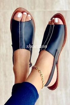 CHAUD Sport plate-forme Tassel Loafers chaussure unique occasionnelle Bow Slip