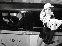42nd Street - Ruby Keeler, Dick Powell, Ensemble
