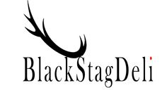 black stag deli - Google Search