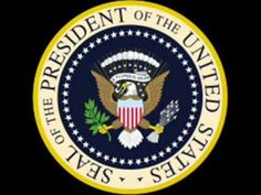 Hail to the Chief - The US President Anthem |Pinned from PinTo for iPad|