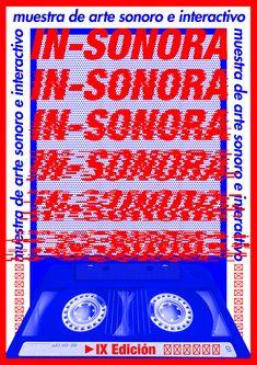 In sonora poster design Dm Poster, Poster Design, Poster Layout, Graphic Design Posters, Graphic Design Typography, Graphic Design Inspiration, Print Design, Hansel Y Gretel, Plakat Design