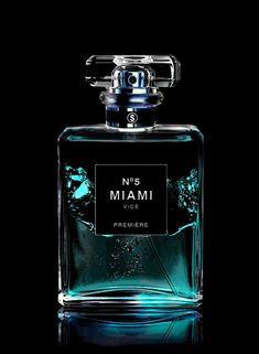 Best Perfume For Men, Best Fragrance For Men, Best Fragrances, Best Mens Cologne, Chanel Perfume, Man Perfume, Cheap Perfume, Perfume Display, Miami Vice