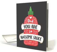 valentine's day picks you won't freeze in + 15 cute cards! - Lake Shore Lady - 15 Cute Valentine's Day Cards Fun Valentines Day Ideas, Valentines Day Decorations, Valentine Day Cards, Happy Valentines Day, Holiday Cards, Holiday Fun, Fathers Day Cards, Happy Fathers Day, Awesome Sauce Valentine