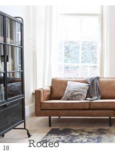 BePureHome Collection 2016 by De Eekhoorn Dutch Furniture - issuu