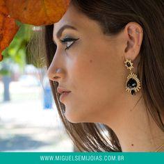 www.miguelsemijoias.com.br